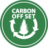 logo_carbonfree_offset_onetree